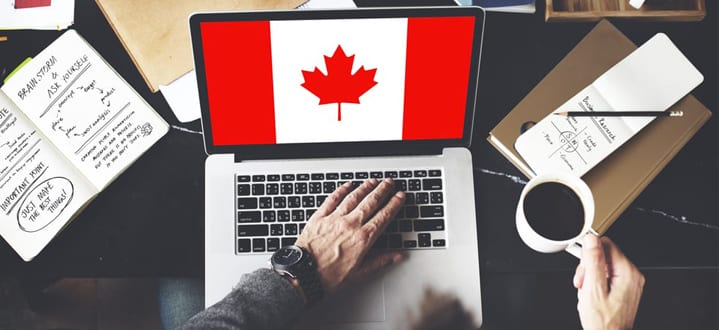 Top List: MGA Software Providers in Canada